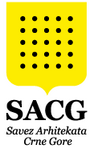 PageLines- logo_SACG_color.png