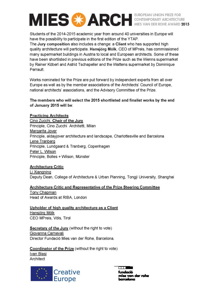 2014-12-01 First Press Release ENGvGP_Page_2