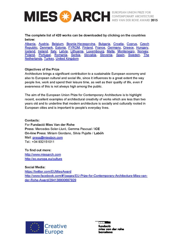 2014-12-01 First Press Release ENGvGP_Page_3
