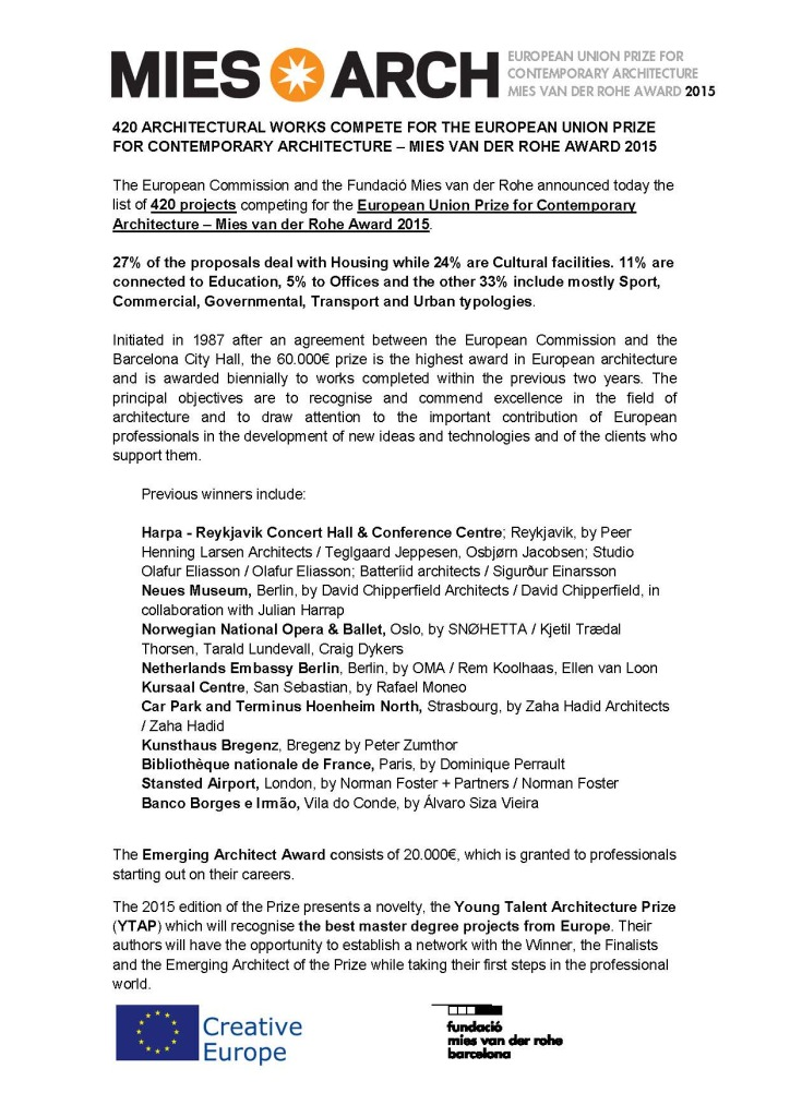 2014-12-01 First Press Release ENGvGP__Page_1
