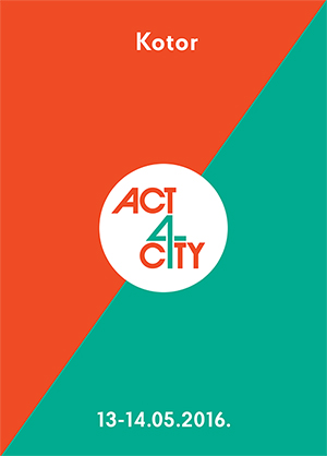 ACT4CITYposter-Kotor