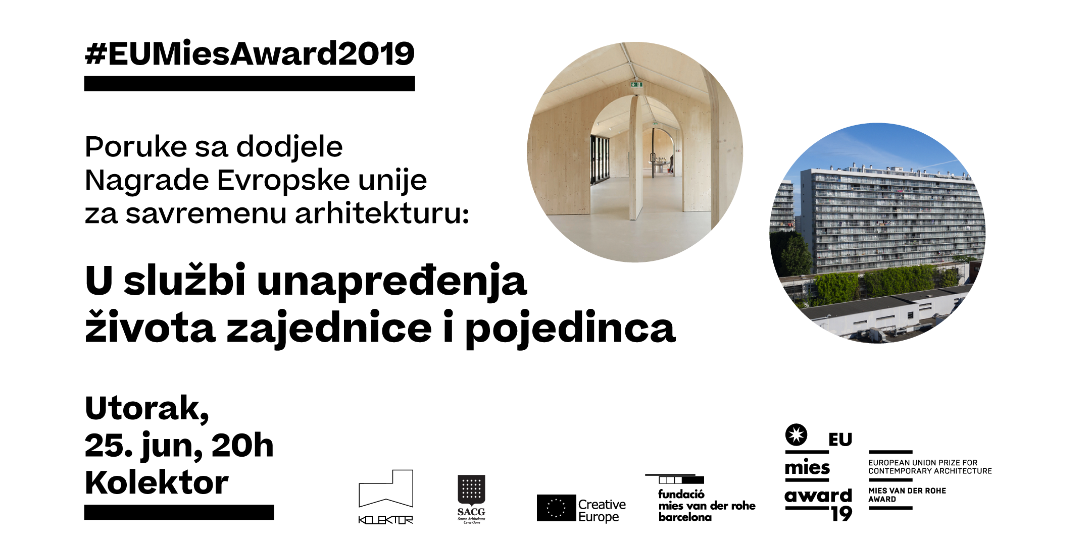 eu-mies-award-2019-lecture—event-cover-0