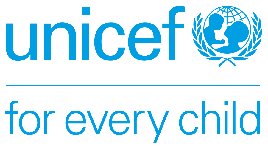 Short-term consultancy assignment with UNICEF Montenegro